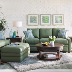 Featured Photo of Sectional Sofas In Savannah Ga
