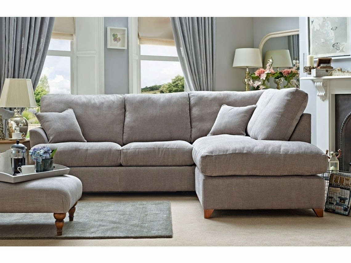 Living Room : Gray Sofa Most Comfortable Sectional Sofa Neutral within Comfortable Sectional Sofas (Image 4 of 10)