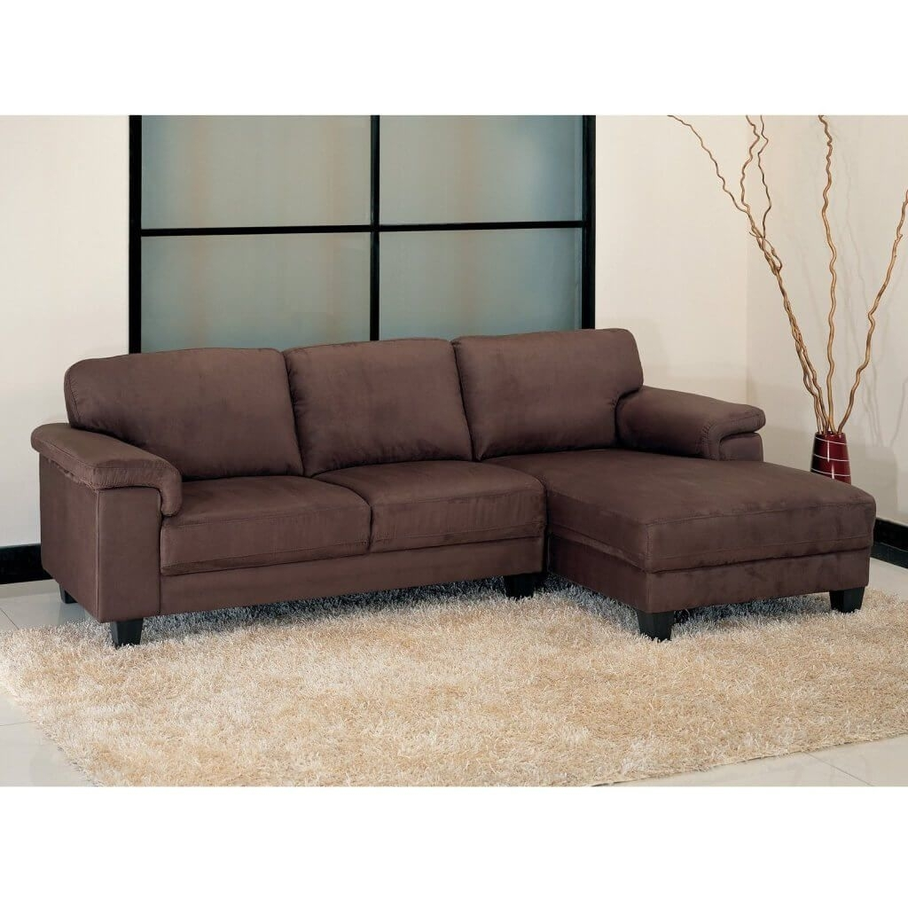 Featured Photo of Sectional Sofas At Barrie