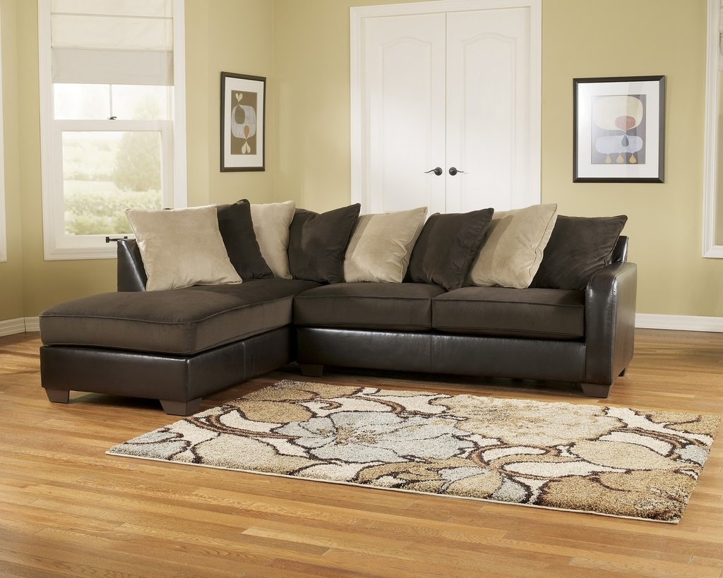 Living Room Royal Furniture Outlet Ashley Furniture Sectional Sofas inside Royal Furniture Sectional Sofas (Image 9 of 10)