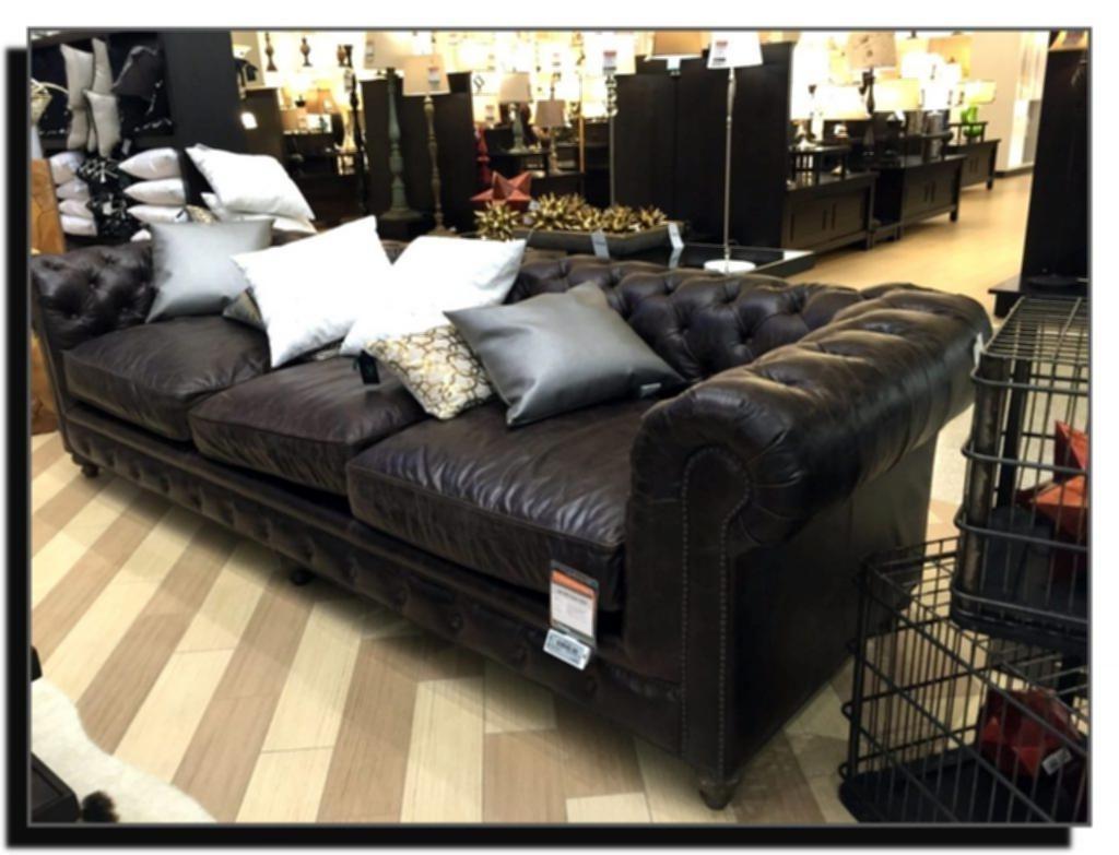 Living Room Sets Nebraska Furniture Mart | Home Design Photos Within Nebraska Furniture Mart Sectional Sofas (View 8 of 10)
