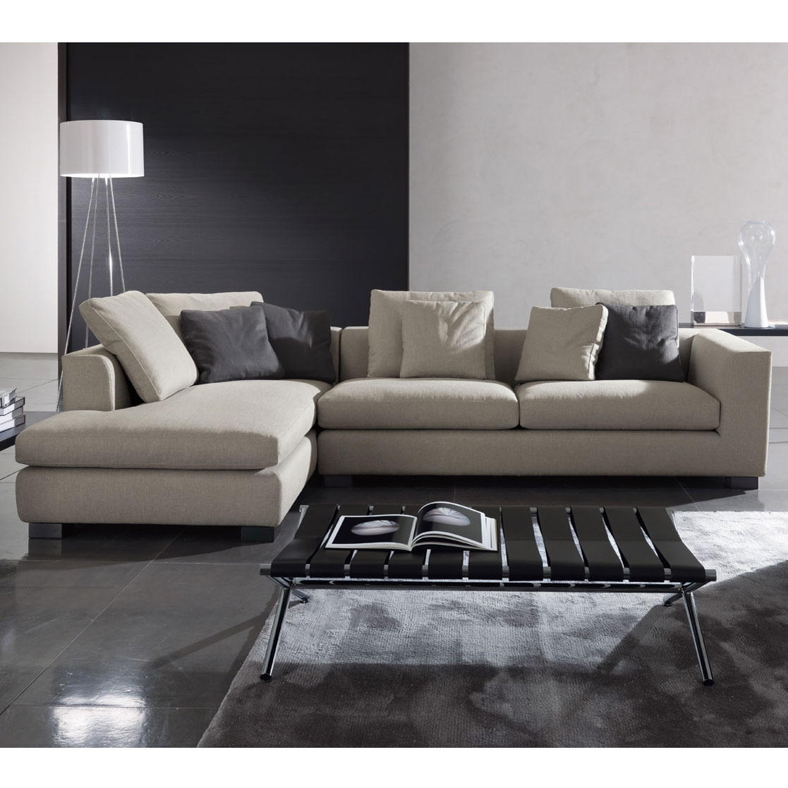 Living Room Sofa Modern Sectional Sofas Nyc Amazing Cheap Latest Mid For Nyc Sectional Sofas (View 6 of 10)