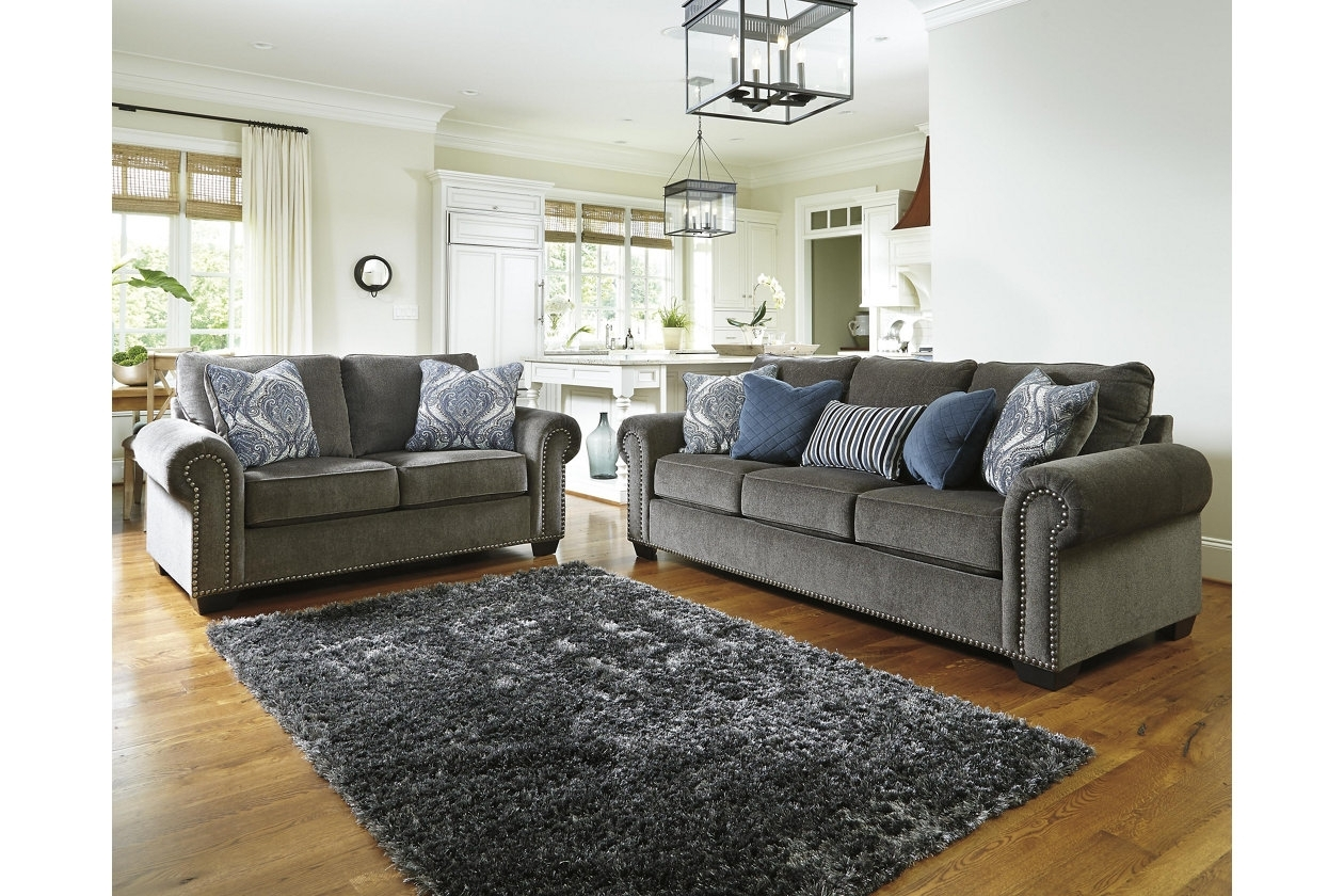 Living Room Suites Furniture Of Inspiring Sectional Sofa Set in 10X8 Sectional Sofas (Image 4 of 10)