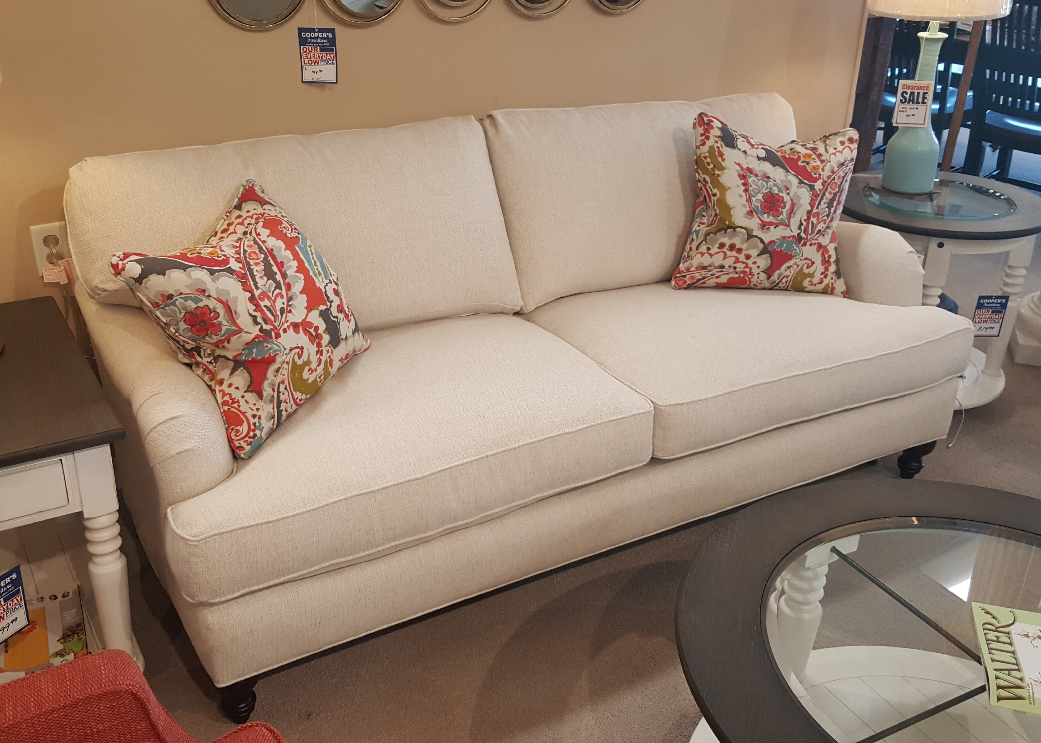 Living Room Wooden Furniture Sofas Sectional Sets Sofa Philippines For Sectional Sofas In Philippines (View 9 of 10)