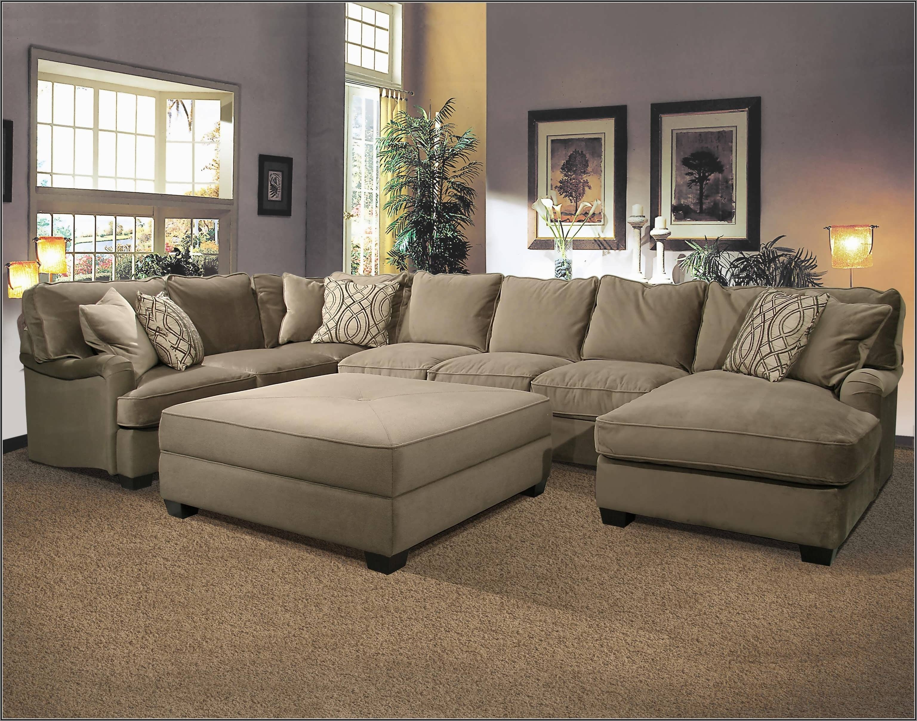 Livingroom : Marvellous Furniture Designs For Small Living Room Sofa for Philippines Sectional Sofas (Image 5 of 10)