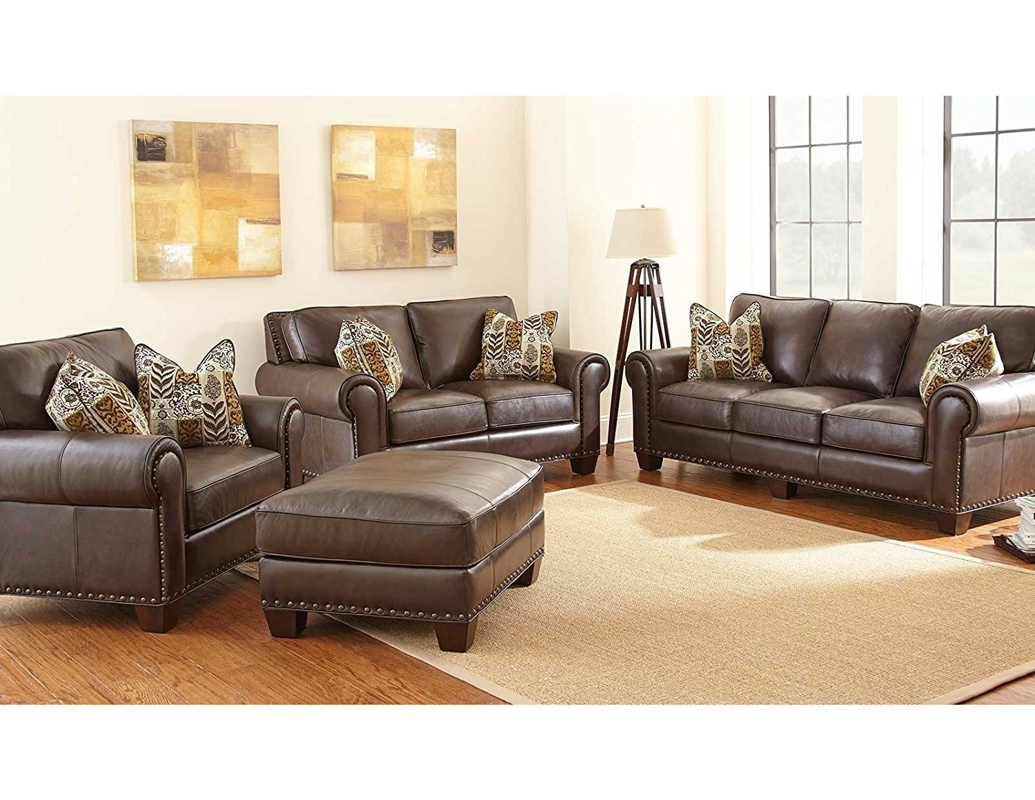 Livingroom : Winning Sofa Layout Living Room Sofas Seat Set Online inside Sears Sectional Sofas (Image 7 of 10)