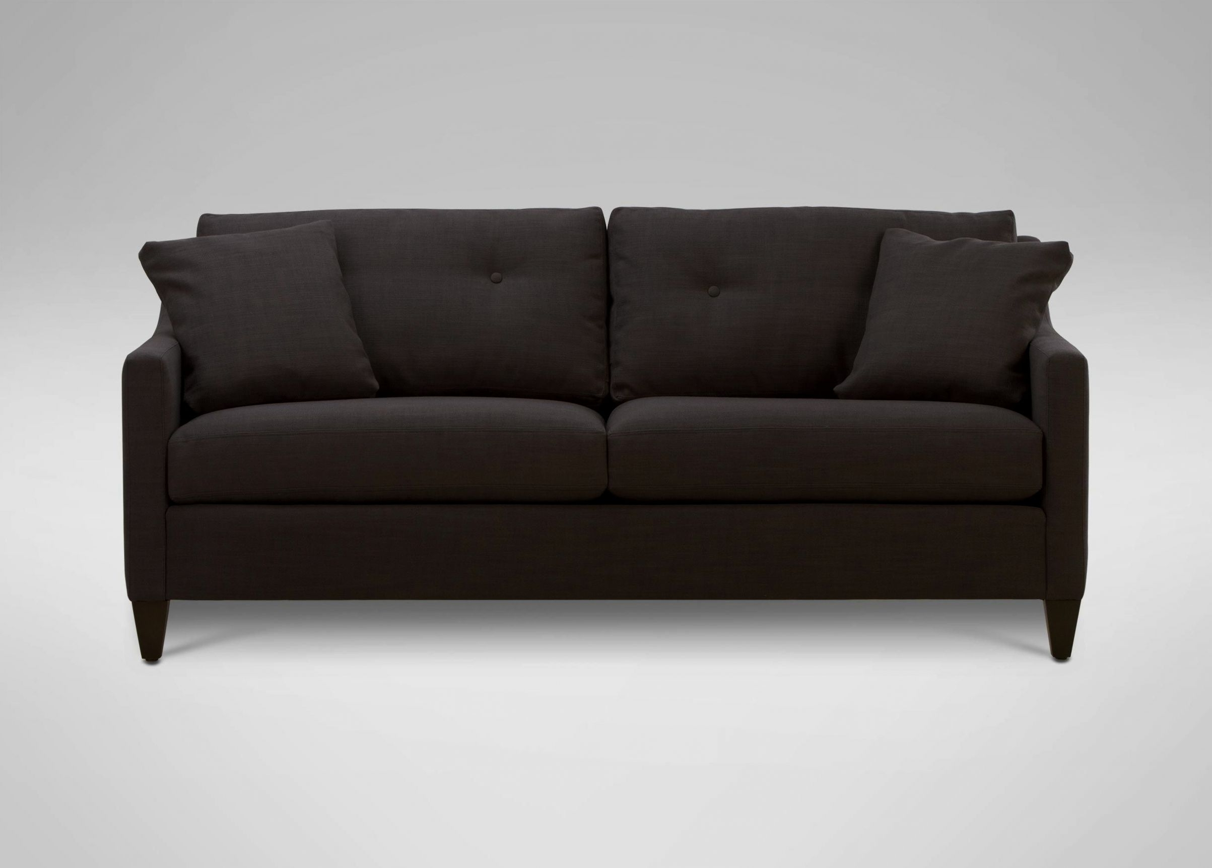 Lovely 200 Sofas Idea #4 Cheap Sectional Sofas Under 200 15 With inside Sectional Sofas Under 200 (Image 10 of 10)