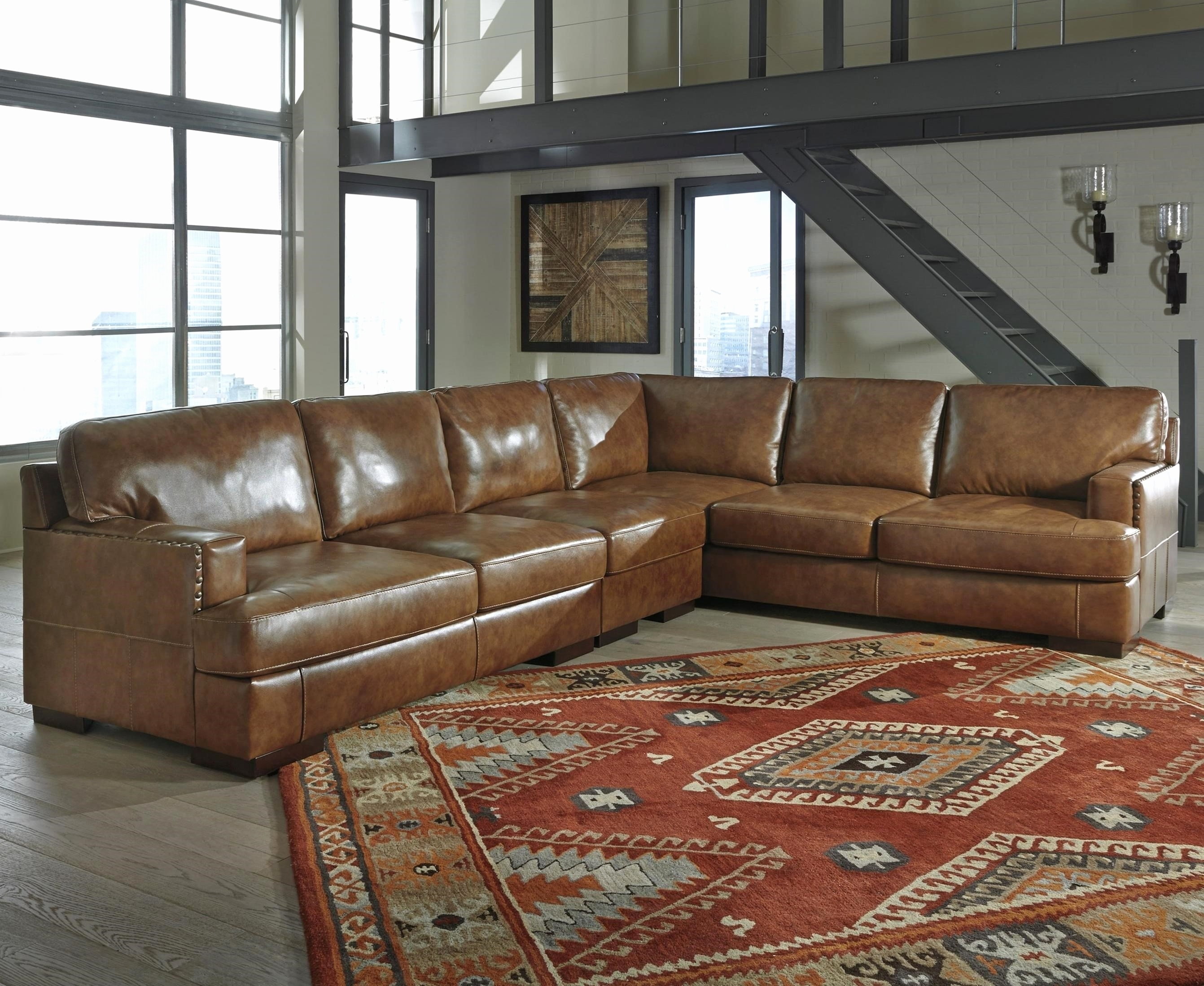 Lovely 3 Piece Corner Sectional Sofa 2018 – Couches And Sofas Ideas Regarding Grand Furniture Sectional Sofas (View 8 of 10)