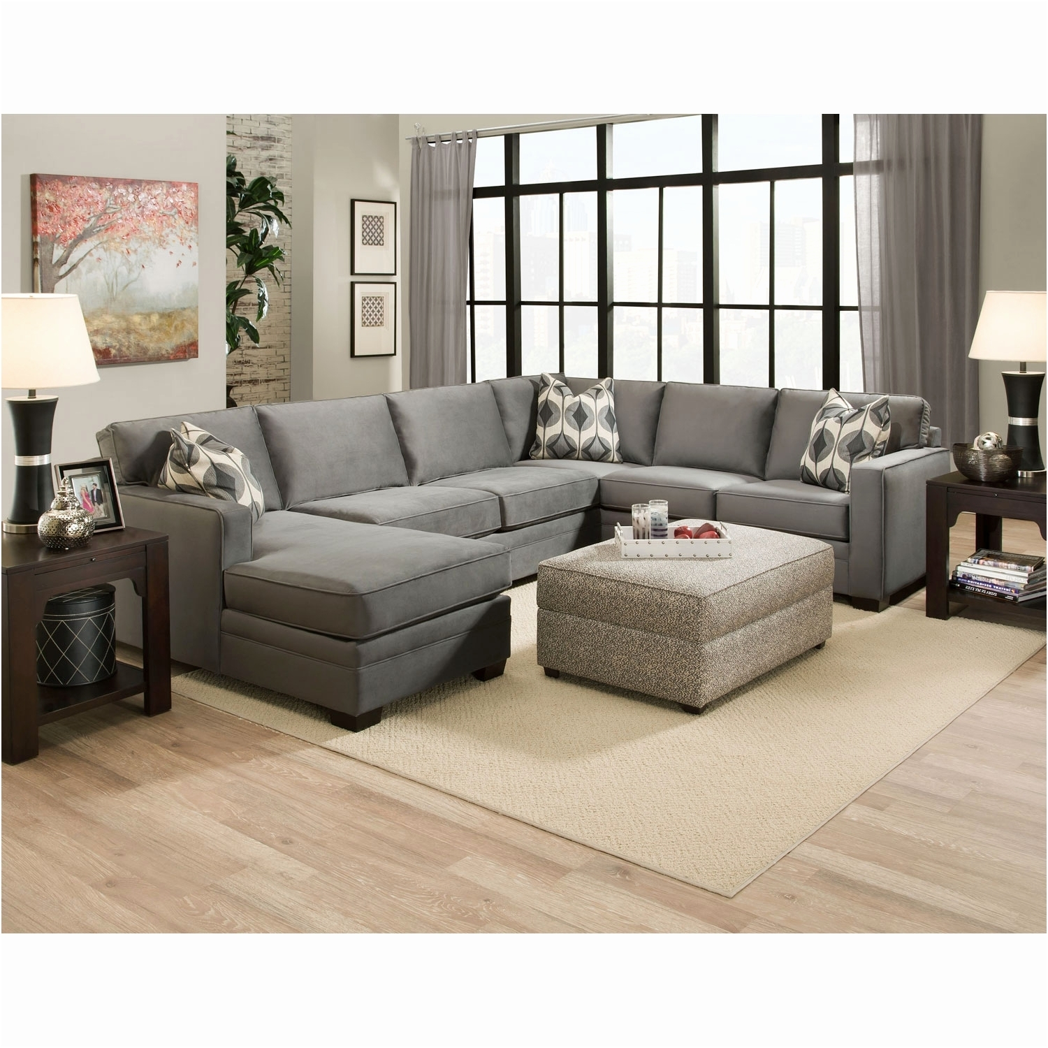 Lovely Sofa Sectionals On Sale Fresh - Sofa Furnitures | Sofa Furnitures within Kingston Ontario Sectional Sofas (Image 6 of 10)