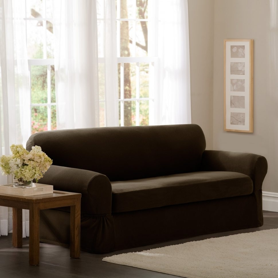 Loveseat : Cheap Sectional Sofas Under 400 Light Brown Leather Couch with regard to Sectional Sofas Under 400 (Image 7 of 15)