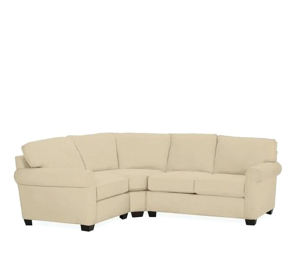 2019 popular apartment size sofas - Apartment size sectional sofa with chaise ...
