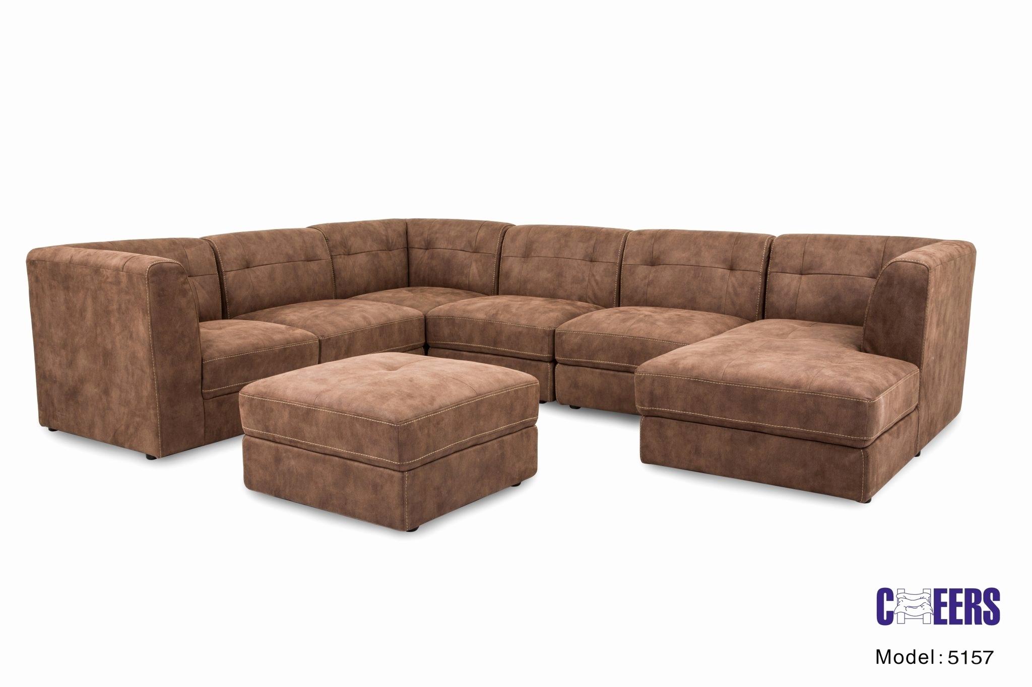 Luxury 6 Piece Sectional Sofa 2018 – Couches Ideas Regarding Sam Levitz Sectional Sofas (View 7 of 10)