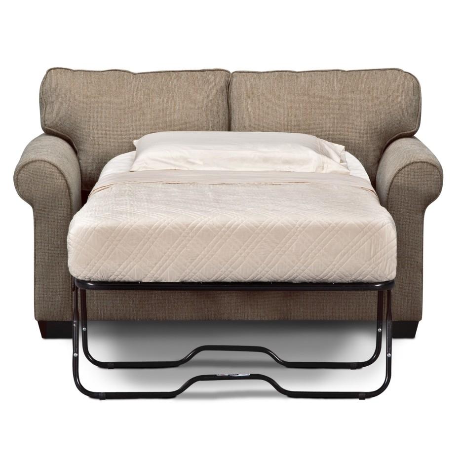 Luxury King Size Sleeper Sofas 73 In Sleeper Sofa St Louis With King Inside King Size Sleeper Sofas (View 8 of 10)