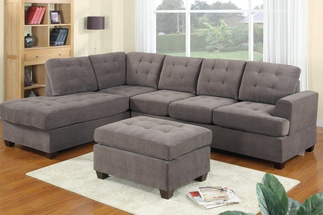 Mainstream Amazon Sectional Sofas And Big Lots Sofa Or Blue Leather Pertaining To Sectional Sofas At Amazon (View 14 of 15)