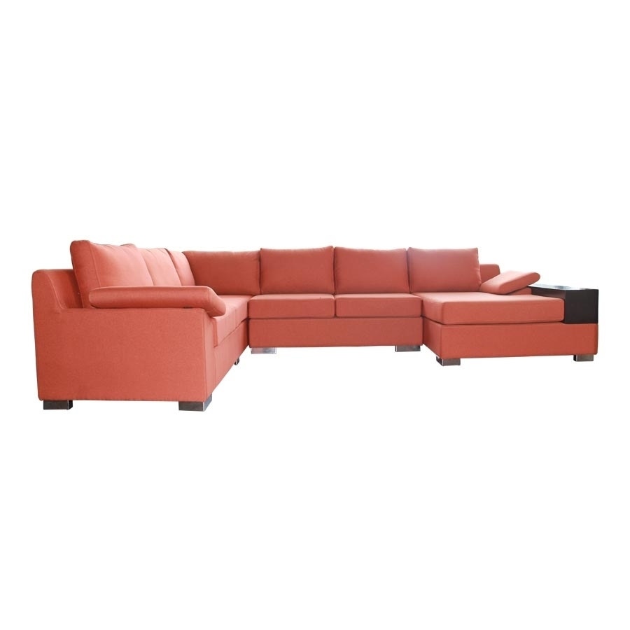 10 The Best Philippines Sectional Sofas