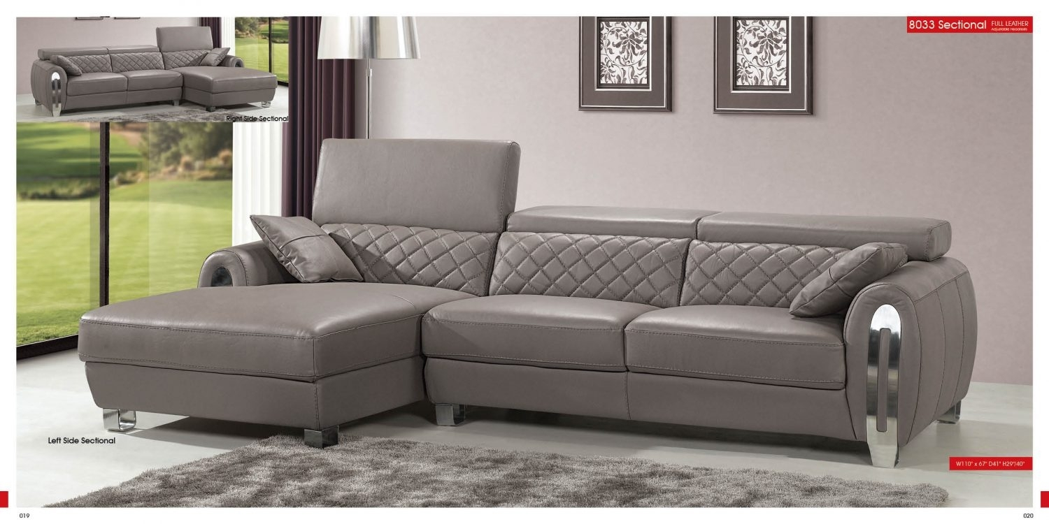 Marvelous Sectional Sofas Brampton D25 On Home Decorating Ideas With regarding Sectional Sofas at Brampton (Image 9 of 15)