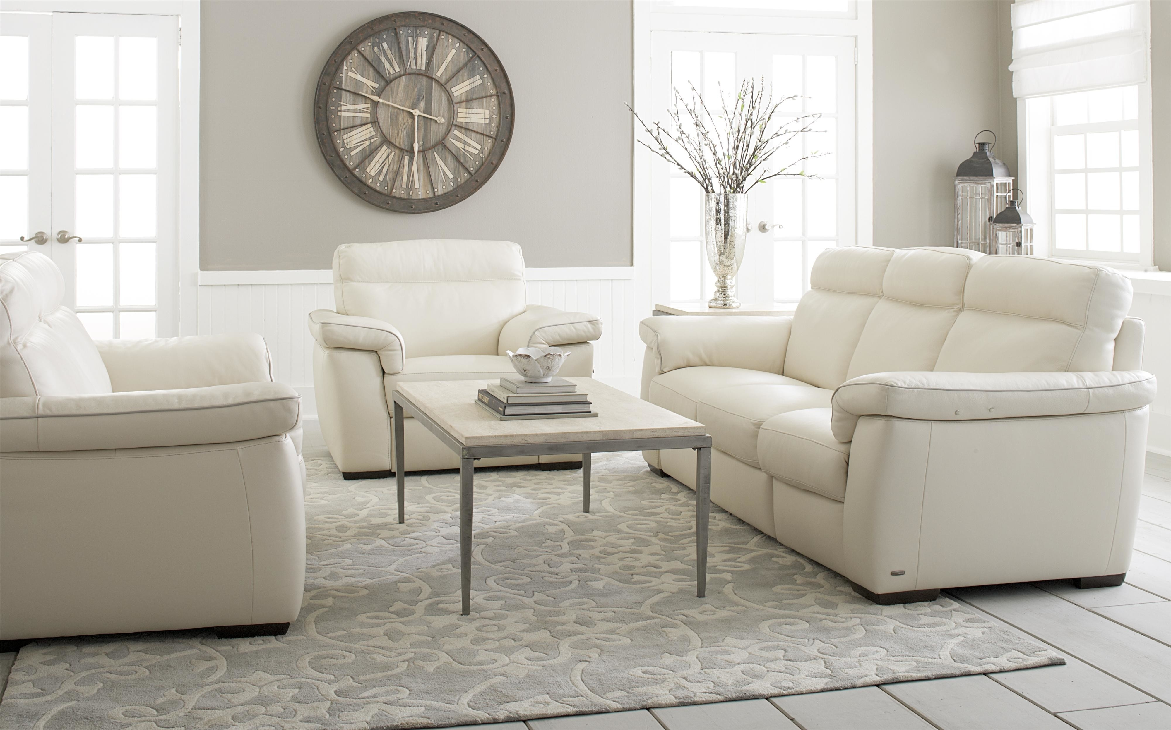 10 Best Naples Fl Sectional Sofas