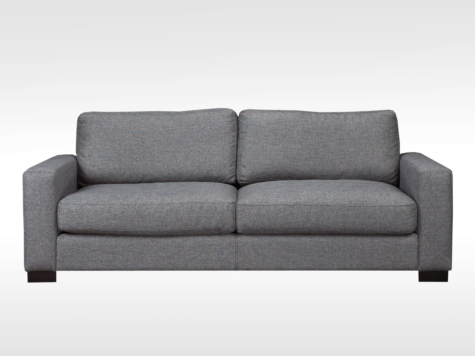 Mensa | Brentwood Classics At Chattels Furniture & Home Decor throughout Kitchener Sectional Sofas (Image 9 of 10)