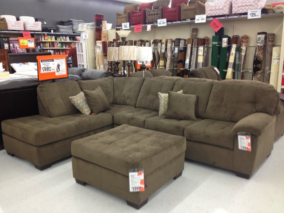 Metro Sectional Sofa Big Lots • Sectional Sofa Inside Sectional Sofas Under (View 9 of 10)