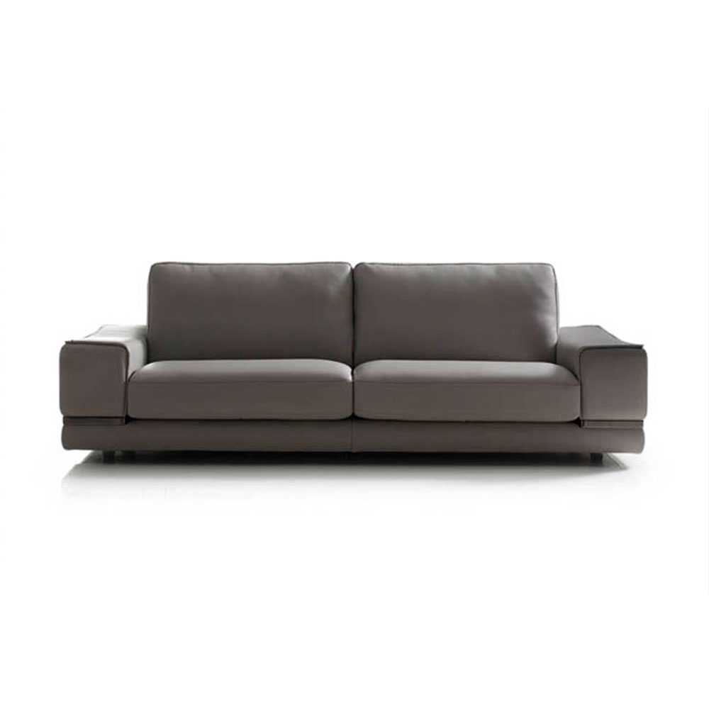 Minneapolis Contemporary Sofa/sectional Collectiongorini, Italy with Minneapolis Sectional Sofas (Image 2 of 10)