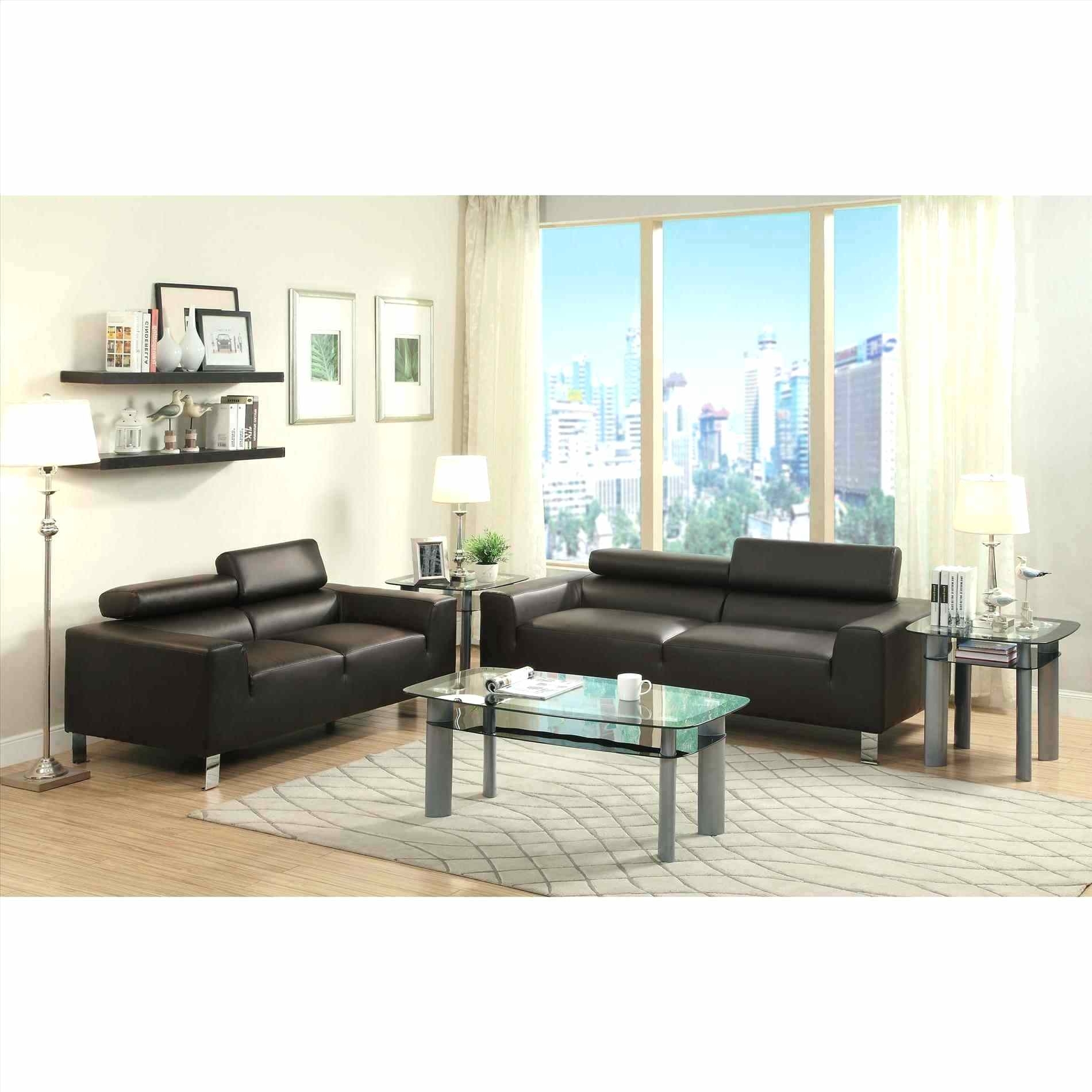 Modern Furniture Woodsville Nh Design Jobs Or Lovely Sectional Sofas Within Nh Sectional Sofas (View 10 of 10)