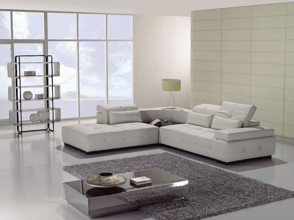 Modern Sectional Sofas Bed : The Holland - Choose Your Favorite with Contemporary Sectional Sofas (Image 9 of 15)