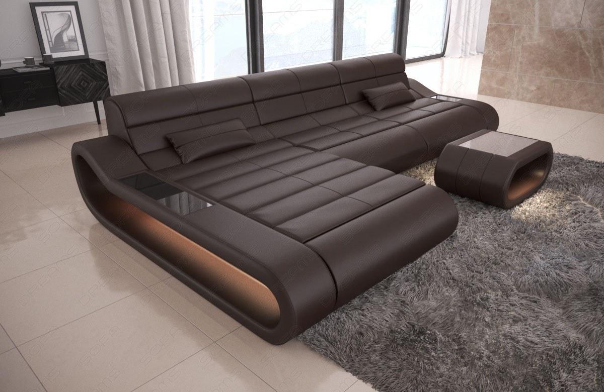 Modular Sectional Sofa Concept L Long Inside Modular Sectional Sofas (View 6 of 10)