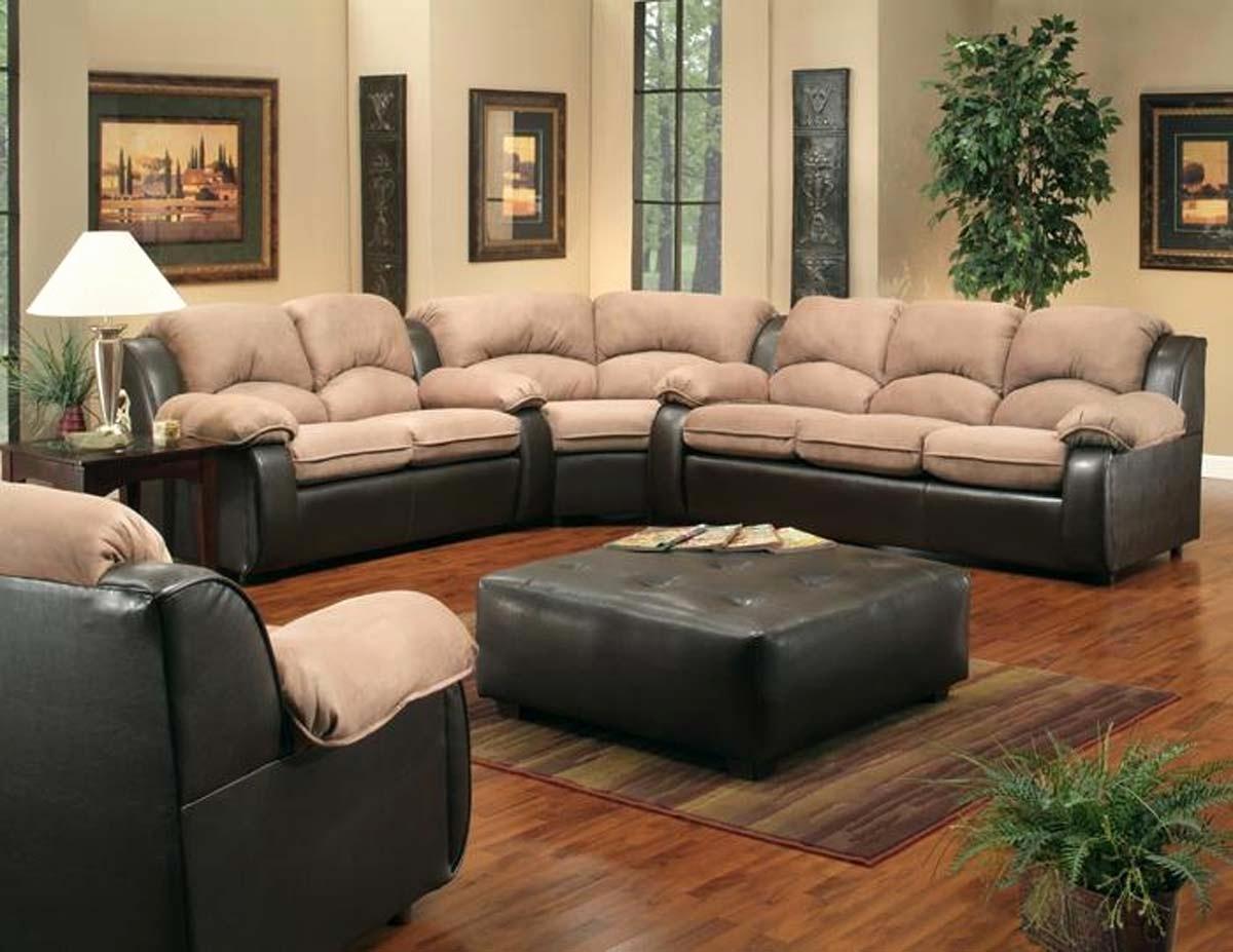 National Furniture Liquidators El Paso Tx Elegant Chelsea Home Inside El Paso Tx Sectional Sofas (Photo 6 of 10)