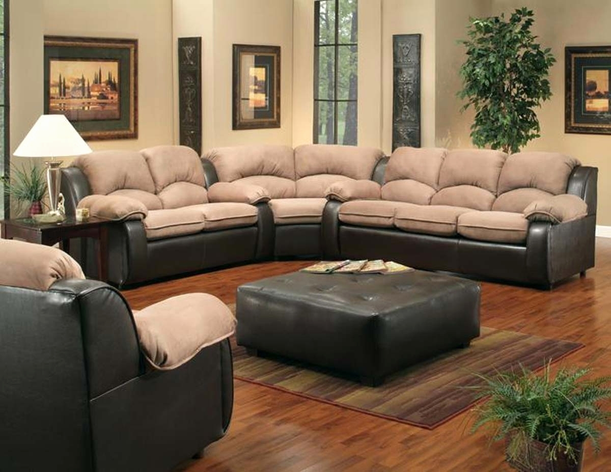 National Furniture Liquidators El Paso Tx Elegant Chelsea Home with regard to El Paso Texas Sectional Sofas (Image 7 of 10)