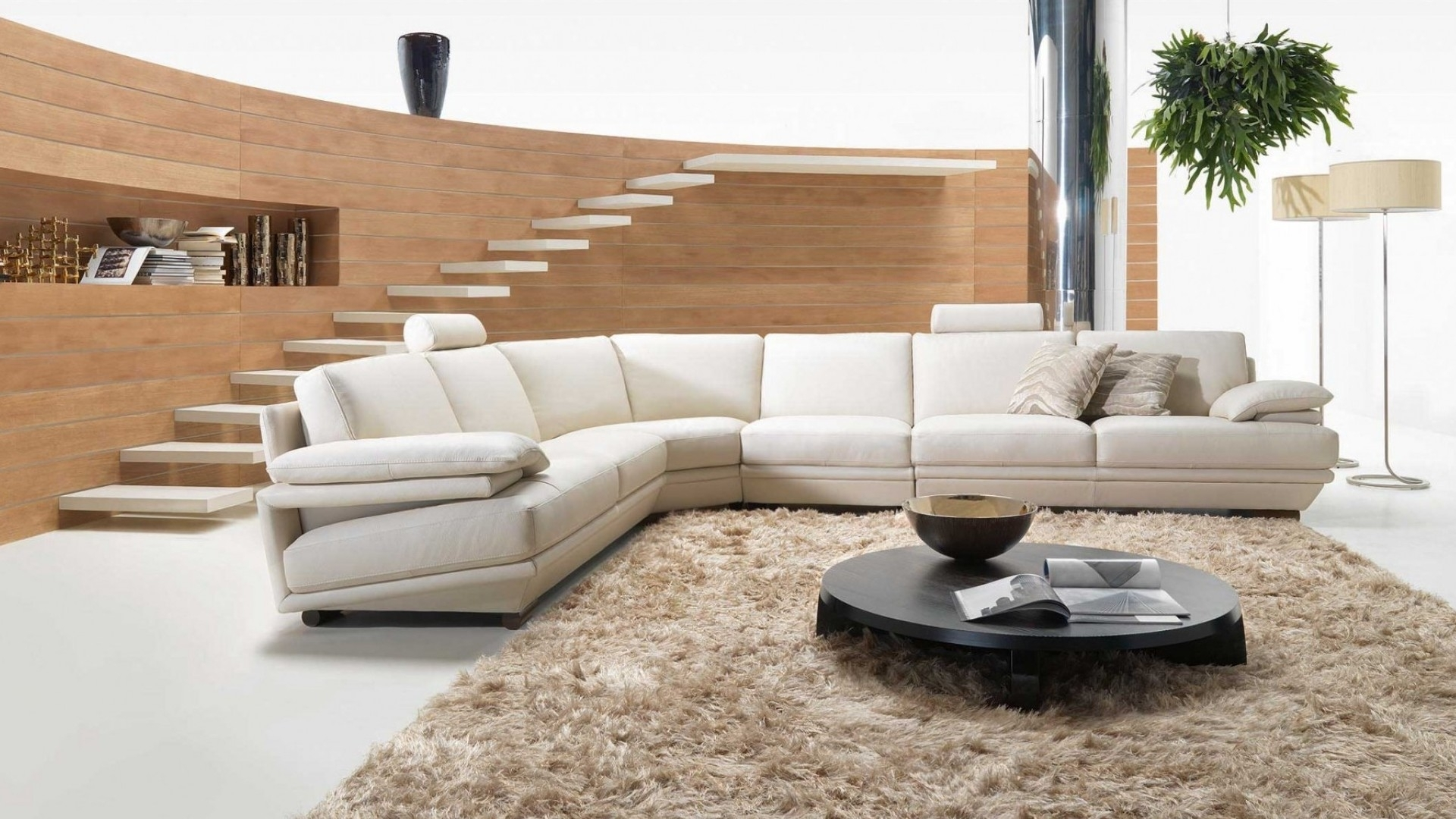 Natuzzi Sectional Sofa   Home And Textiles Throughout Natuzzi Sectional Sofas (Photo 7 of 10)