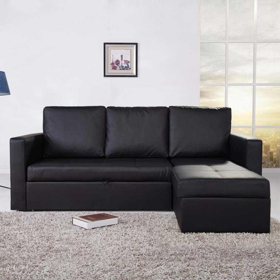 New 3 Piece Sectional Sleeper Sofa 60 For European Sleeper Sofa With Intended For 3 Piece Sectional Sleeper Sofas (Photo 8 of 10)