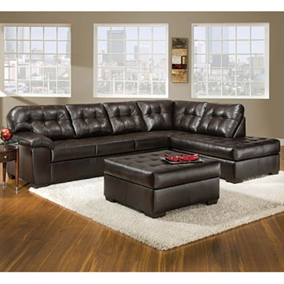 New Couch On Lay A Way At Big Lots.. Price $699.. They Have The Best within Layaway Sectional Sofas (Image 8 of 10)