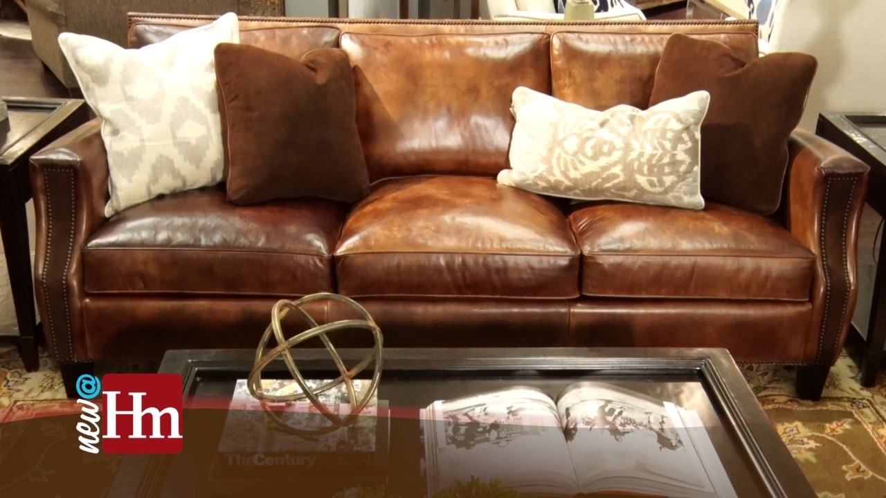New Home Furniture Video | Homemakers May 2017 - Youtube within Homemakers Sectional Sofas (Image 6 of 10)