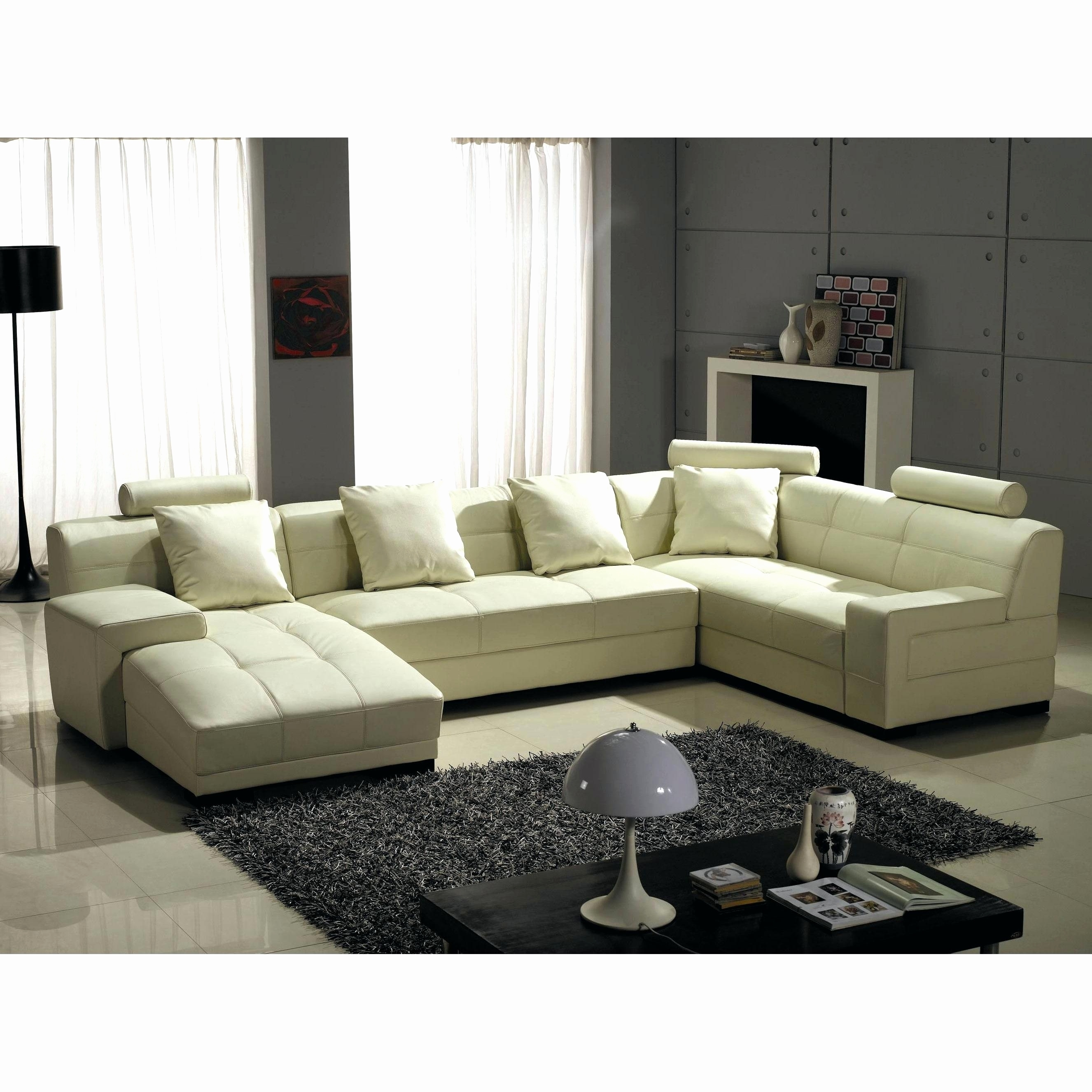 New Sectional Couch For Sale 2018 – Couches And Sofas Ideas Pertaining To Halifax Sectional Sofas (View 4 of 10)