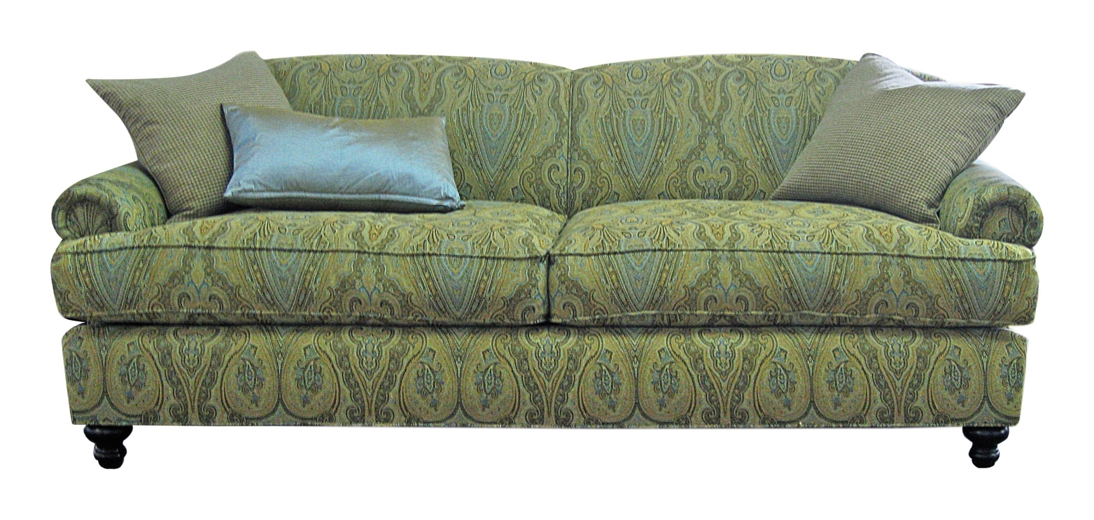 New Vintage Sofa 88 For Your Office Sofa Ideas With Vintage Sofa Pertaining To Vintage Sofas (Photo 10 of 10)