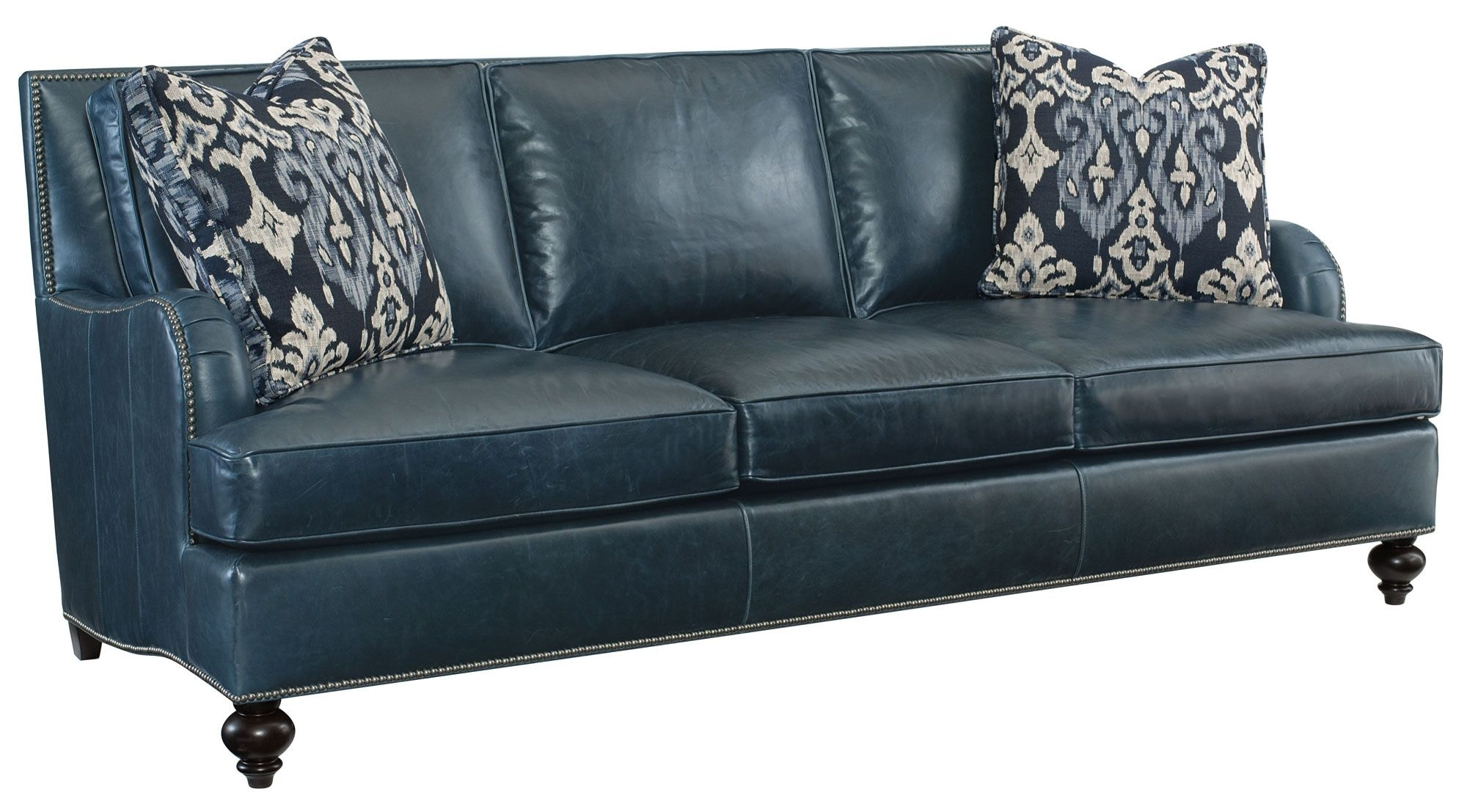 Nice Dillards Sofas , Inspirational Dillards Sofas 31 Modern Sofa with Dillards Sectional Sofas (Image 10 of 10)
