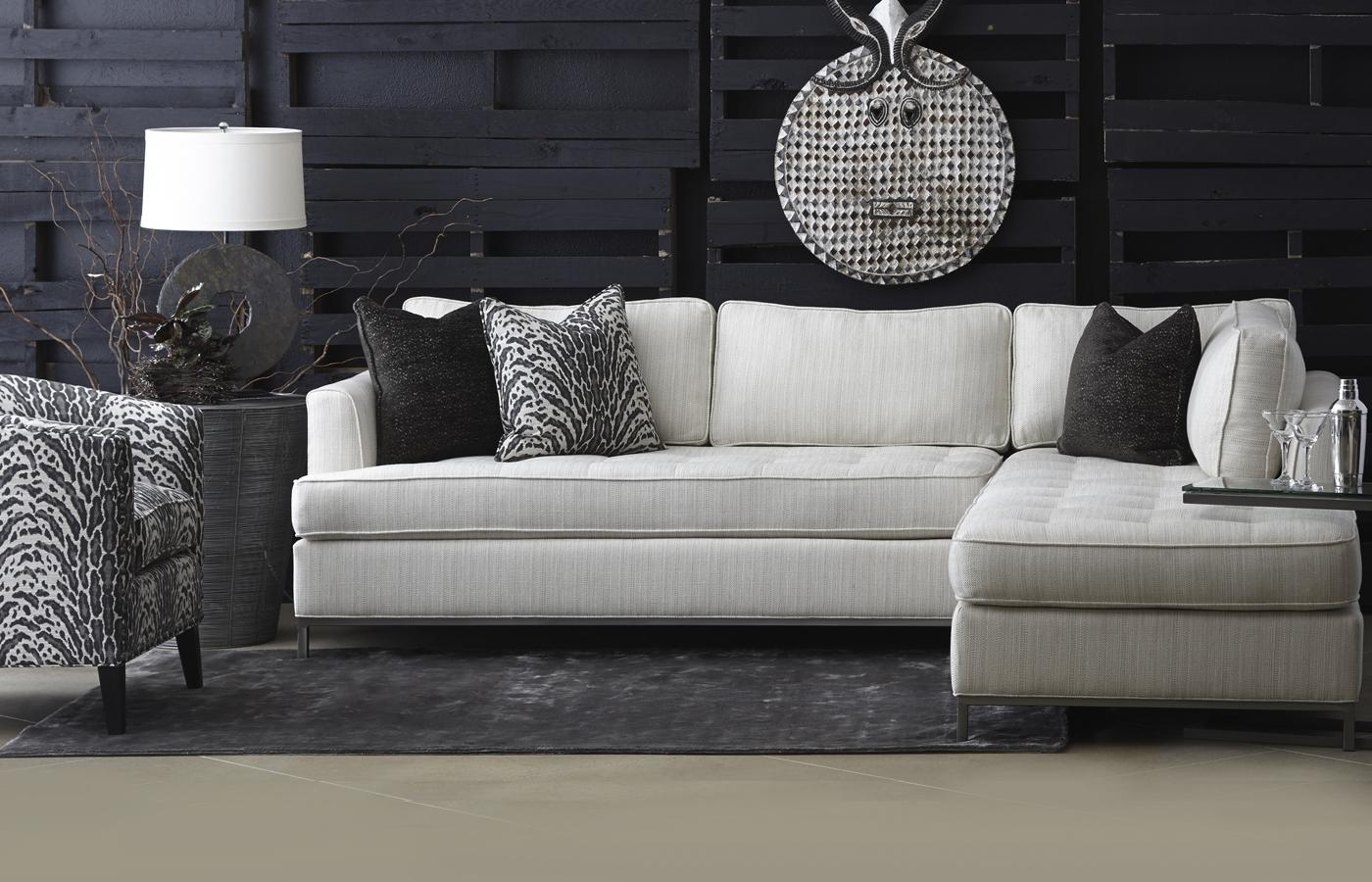 Norwalk Furniture  Tribeca Sectional | Norwalk | Pinterest | Norwalk In Norwalk Sofas (Photo 4 of 10)