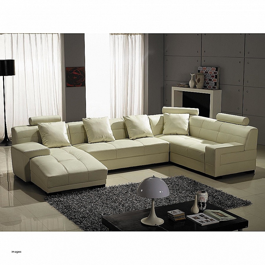 Office Furniture: Office Furniture El Paso Texas Inspirational with El Paso Texas Sectional Sofas (Image 8 of 10)