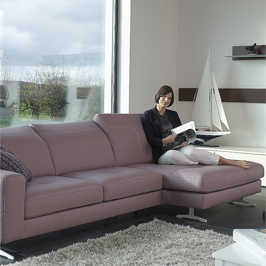 Office Furniture: Office Furniture Nashua Nh Luxury Samoa Sectional With Nh Sectional Sofas (View 9 of 10)