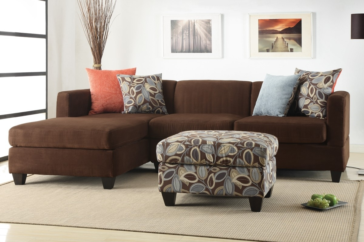 Oversized Pillows For Couch within Sofas With Oversized Pillows (Image 6 of 10)
