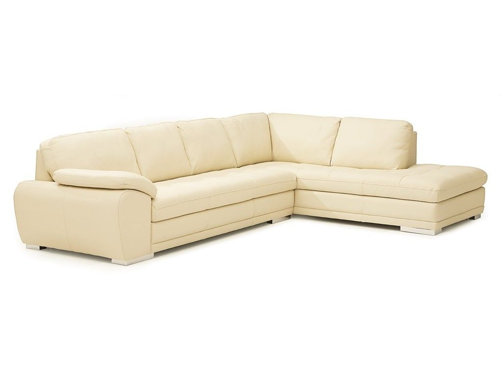 Palliser Furniture Living Room Miami Lhf Sofa | Salon | Pinterest inside Miami Sectional Sofas (Image 4 of 10)