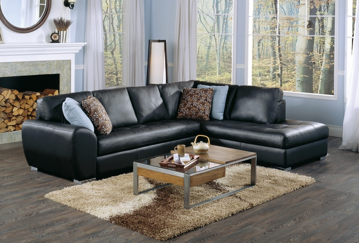 Palliser - regarding Kelowna Bc Sectional Sofas (Image 10 of 10)