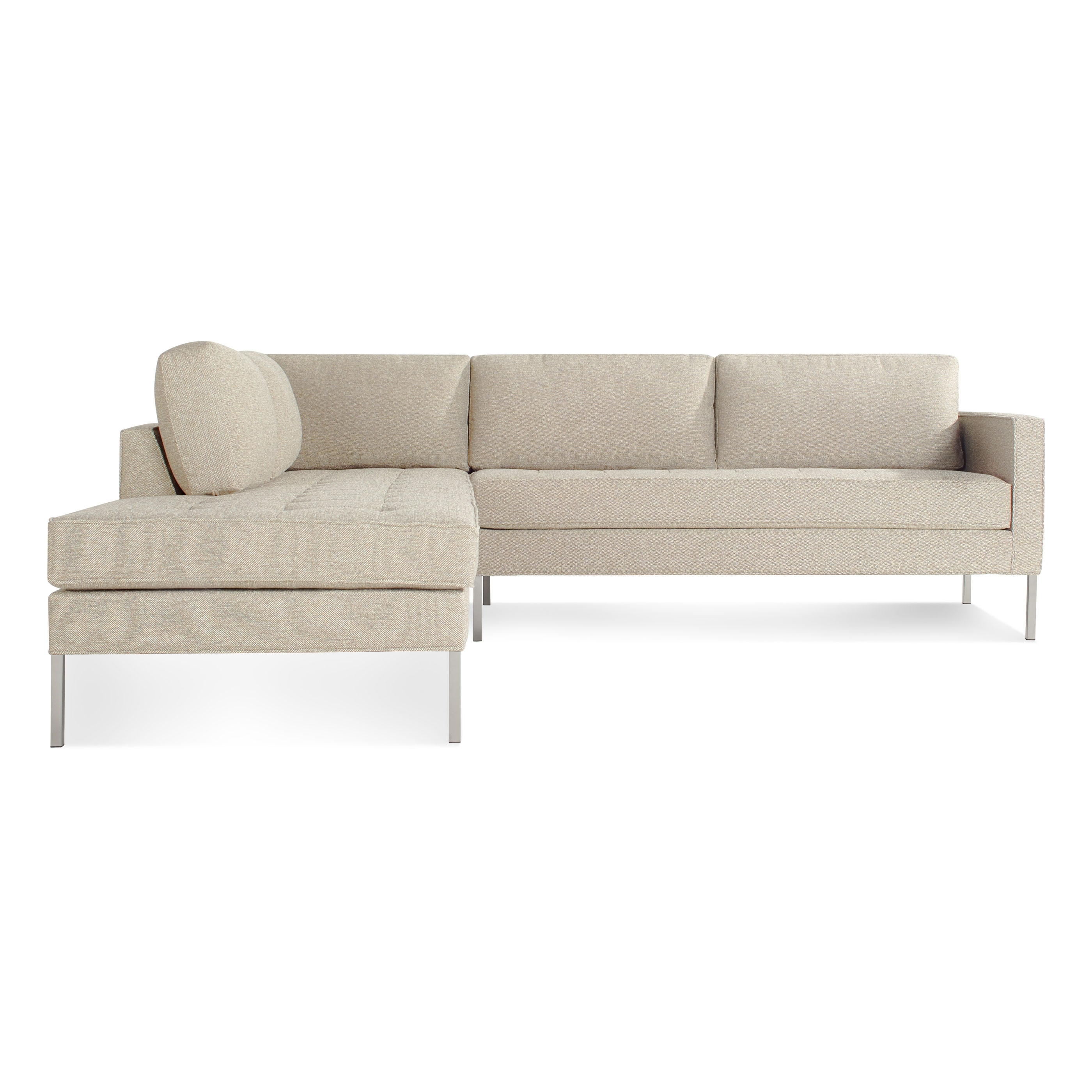 Sectional Couches Halifax Ns: 10 Ideas Of Nova Scotia Sectional Sofas