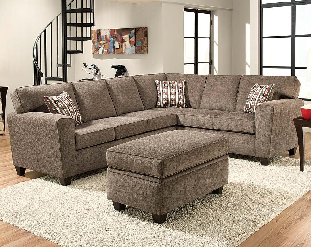 Patio Furniture Okc Ok | Creative Decoration Sofa Criteria Clean Regarding Mathis Brothers Sectional Sofas (View 5 of 10)