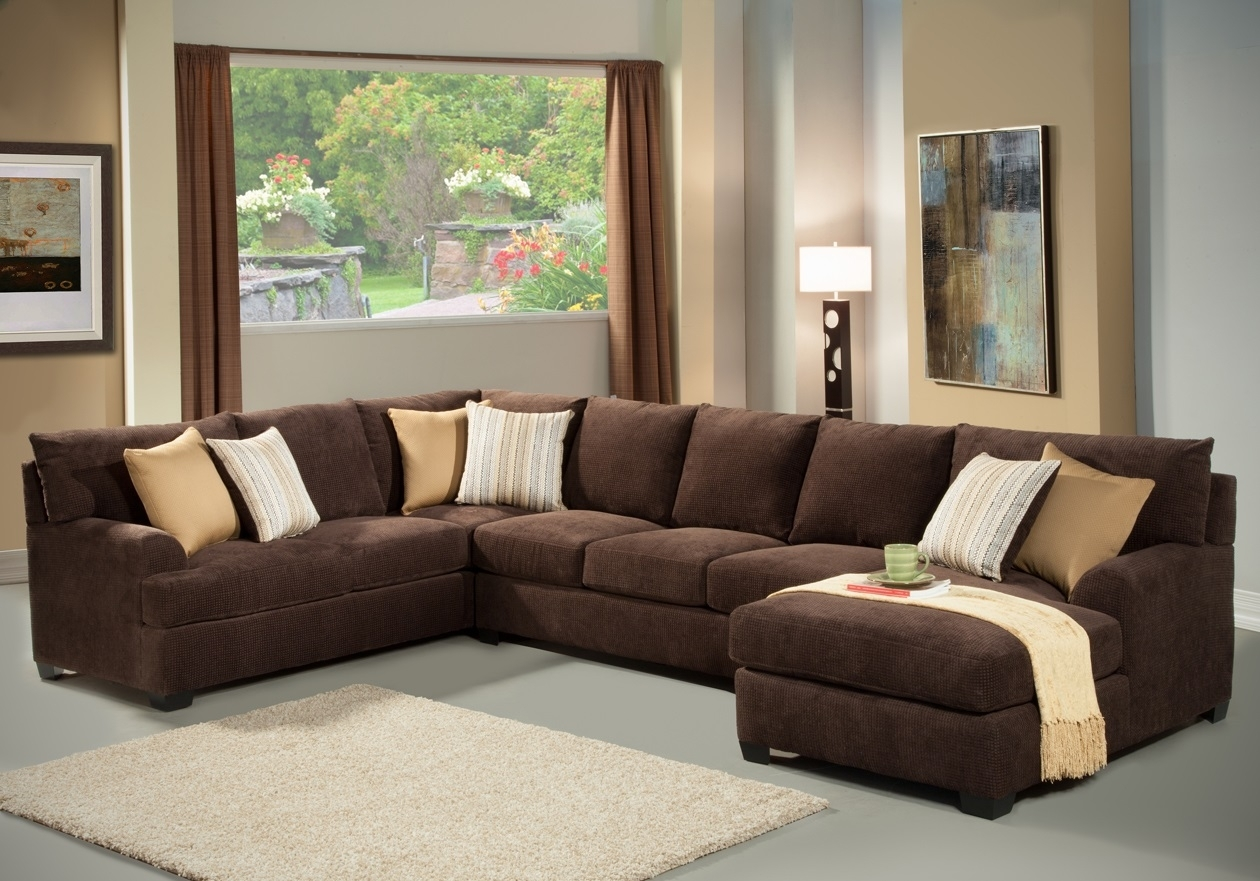 Perfect Sofa Warehouse Sacramento 48 For Sofas And Couches Set With for Sacramento Sectional Sofas (Image 5 of 10)