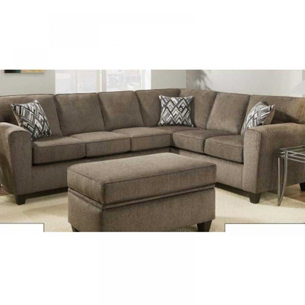 10 collection of portland sectional sofas for Sectional sofa portland oregon