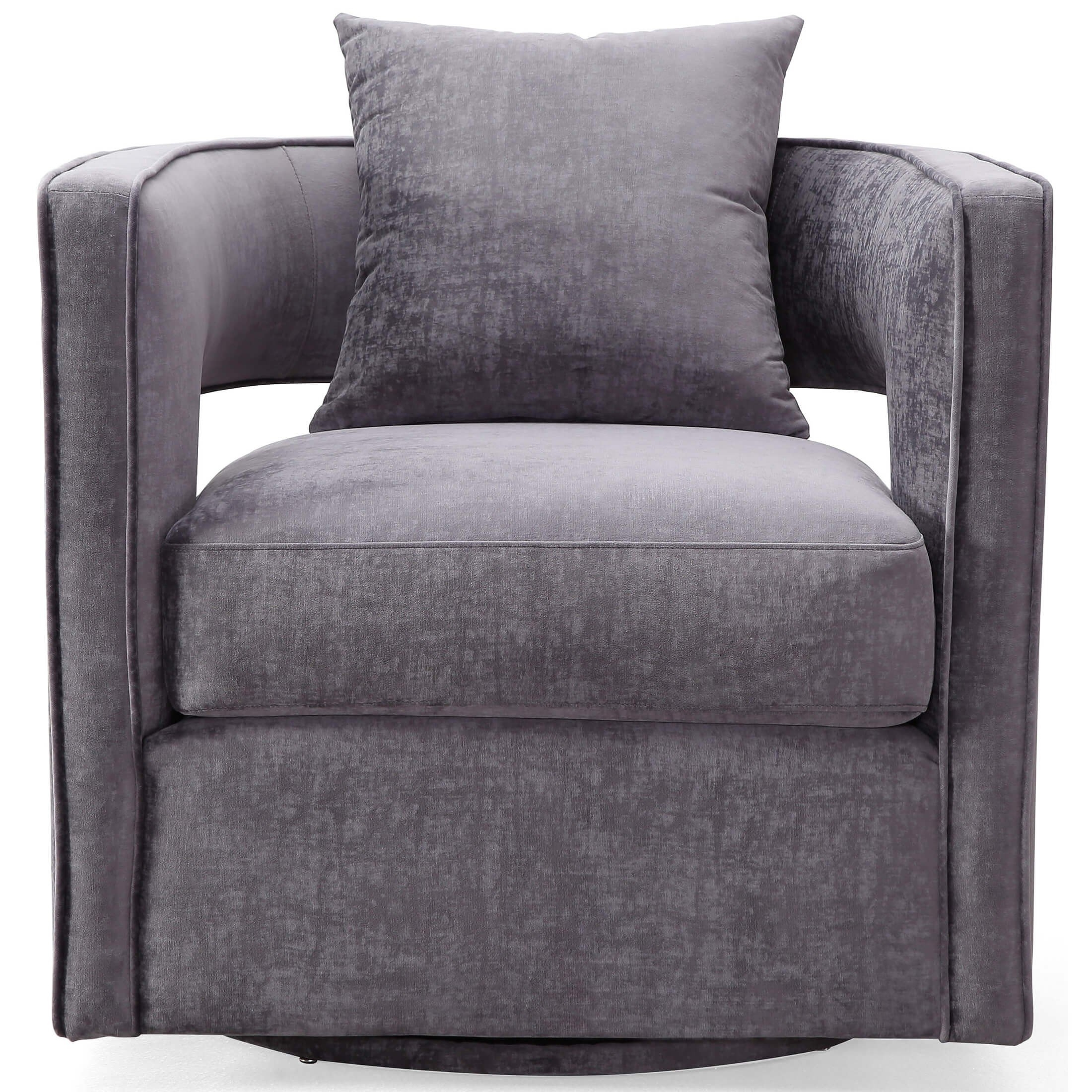 Picture 31 Of 35 – Oversized Round Chair Inspirational Sofas In Sofas With Swivel Chair (View 9 of 10)