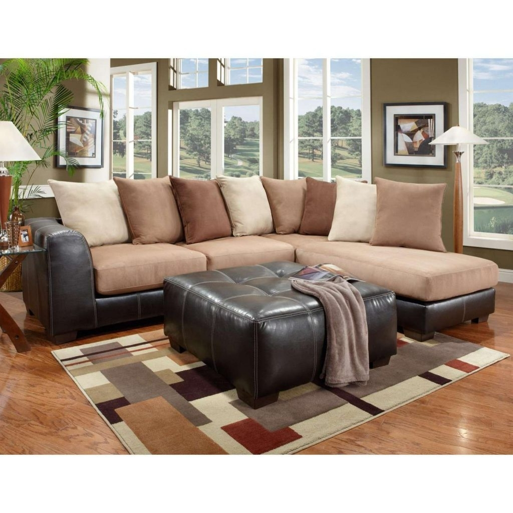 Piece Sectional Sofa Kanes Furniture Sectionals Moss Large Blended intended for Kanes Sectional Sofas (Image 6 of 10)