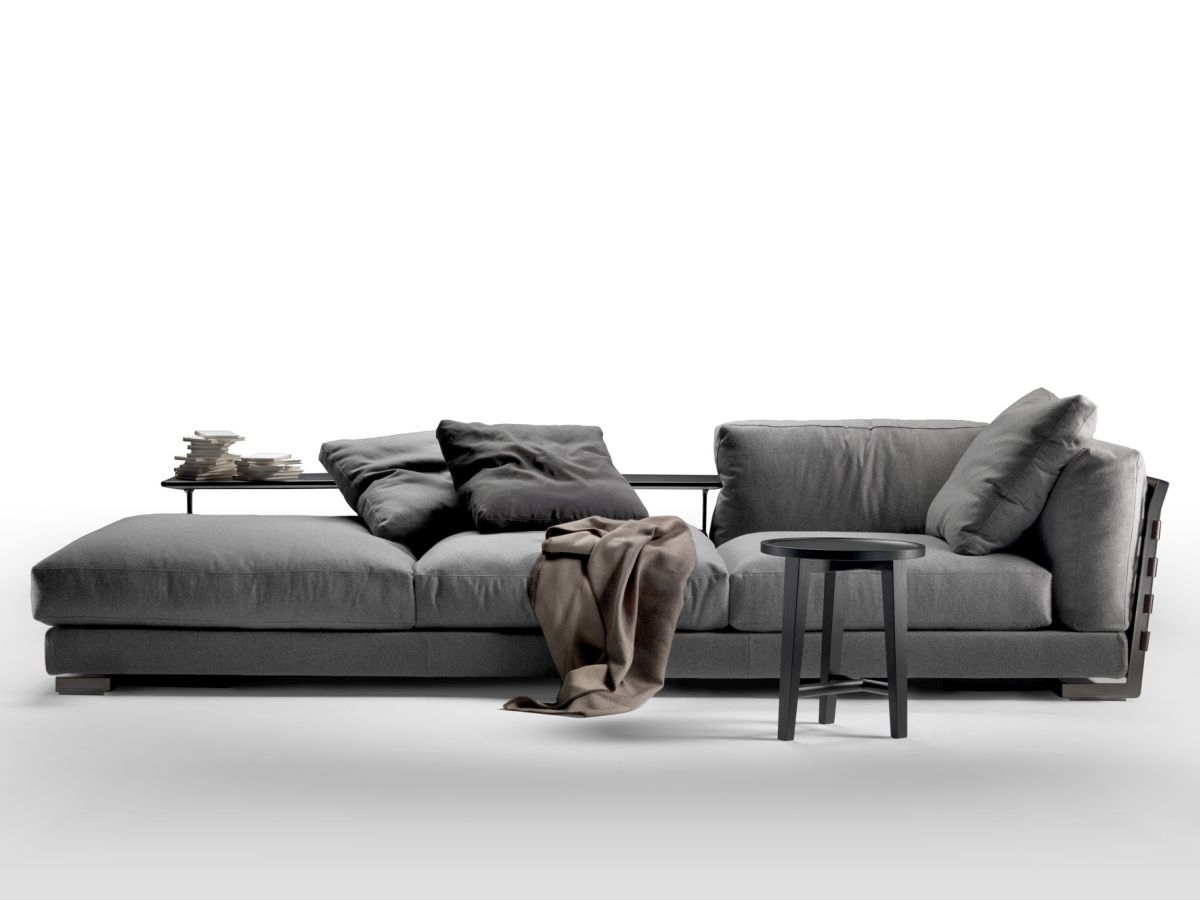 Featured Photo of Nyc Sectional Sofas