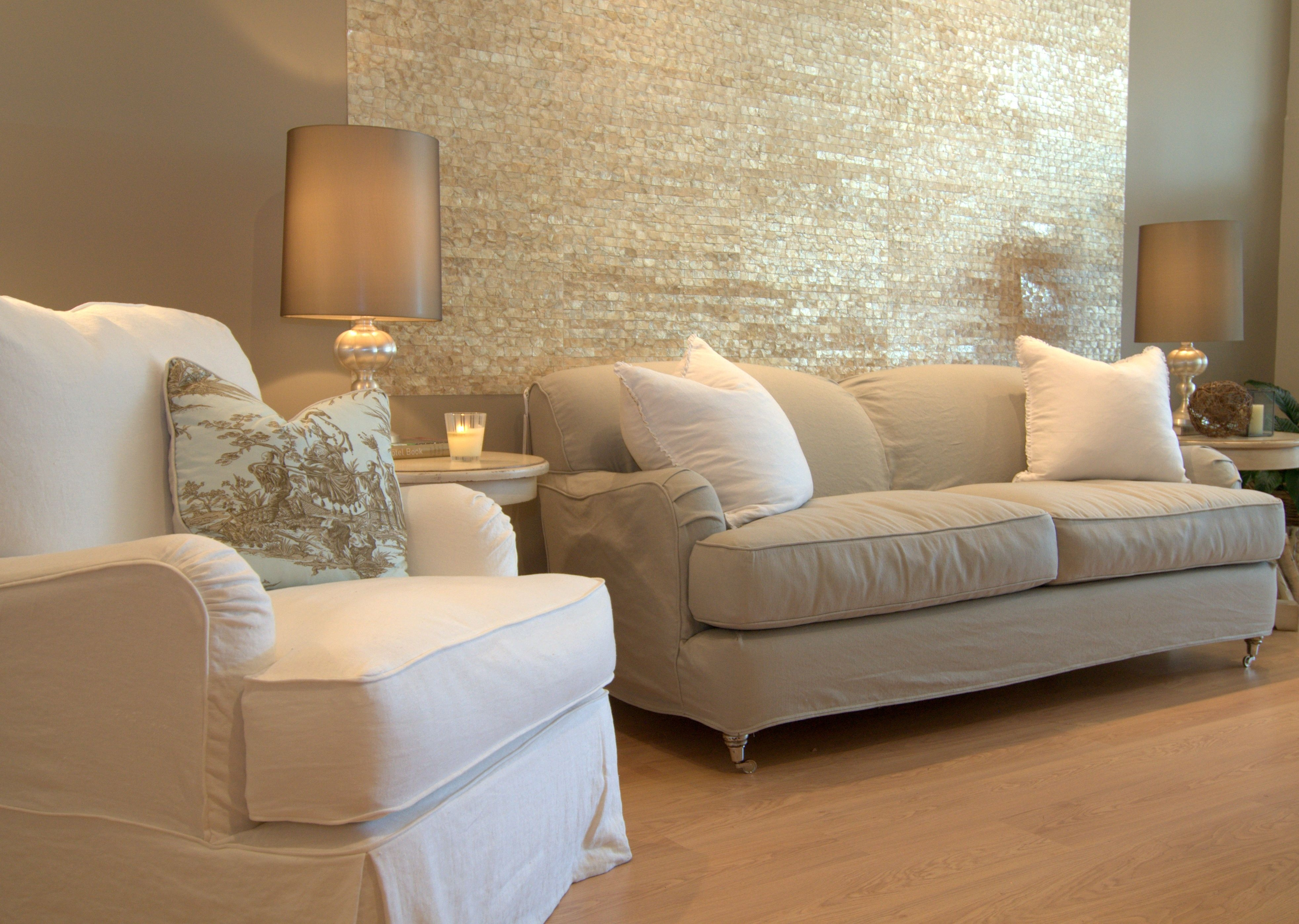 Quatrine - Birmingham. London Sofa And Milan Chair | Inside Our inside Quatrine Sectional Sofas (Image 2 of 10)